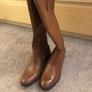 Sam & Libby Perry riding boots (NWOT)